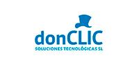 donclic_d