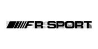 fr-sport_d