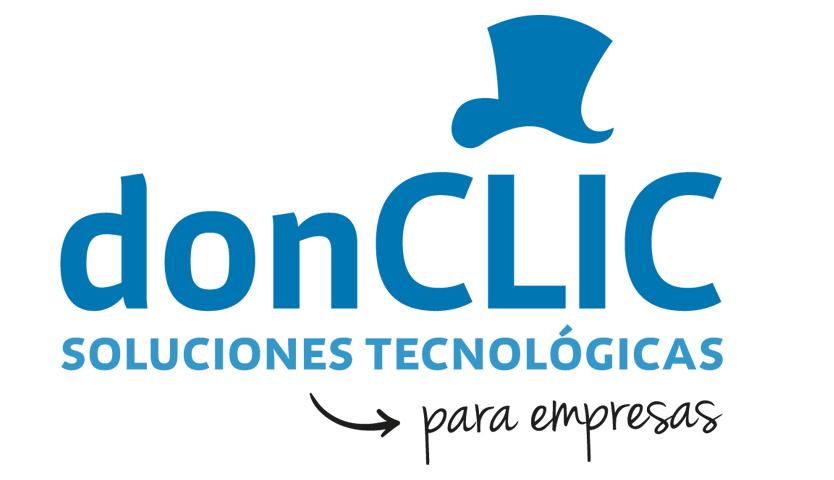 dclic-logo