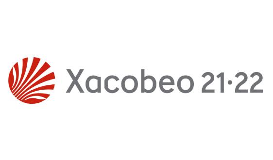 xacobeo-21-22